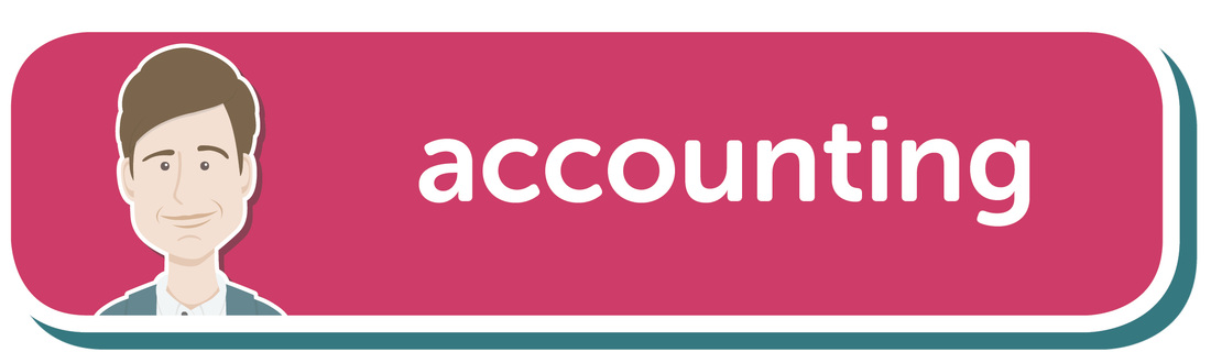Image showing a link to accountancy services