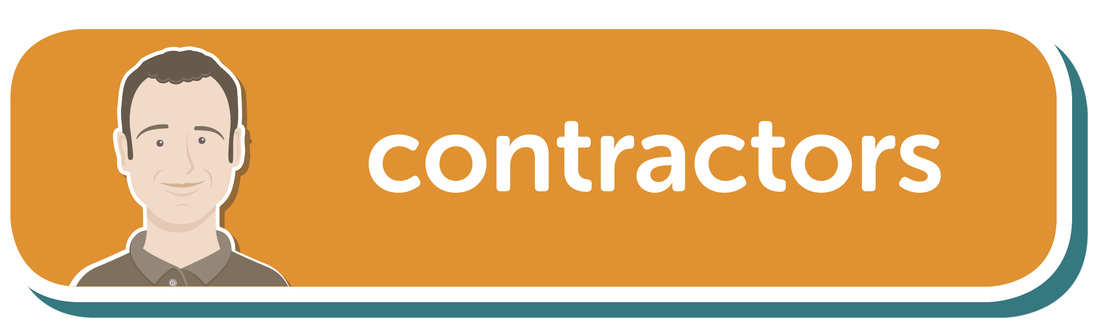Image showing a link to contractor and freelancer consultancy services